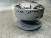 95 1995 Skidoo 583 Summit Snowmobile Engine Motor Primary Driven Clutch