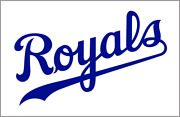 New Kansas City Royals Car Decal You Pick The Size And Color Yetti Water Bottle