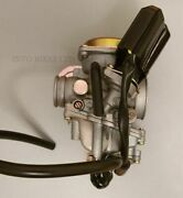 High Performance Carb Carburettor For Sachs 49er 50 4t 12 Inch 2008