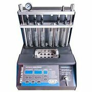 Pwc And Jet Boat Fuel Injector Tester And Cleaner