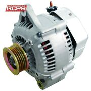 New Alternator For 94-96 Toyota T100 2.7l And 95-96 Tacoma 2.4l 2.7l 27060-75040