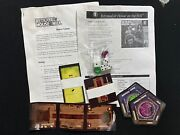 Betrayal At House On The Hill Demo Game Lot