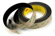 3m Gm400 24 In X 72 Yards Gripping Material 24 In Black