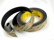 3m Gm631 1 In X 72 Yd Gripping Material 1 In Grey