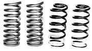 Ford Performance Parts M-5300-c Spring Kit Fits 79-04 Capri Mustang