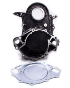 Ford Bbf 460 Timing Cover P/n - M-6059-460