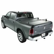 Pace Edwards Keda25a56 Ultragroove Electric Tonneau Cover For 2019 Ram 1500 New