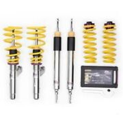 Kw 352200an Variant 3 Coilover Kit Without Adaptive M Suspension For Bmw M3 New