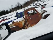 56 Ford1/2 And 3/4 Ton And Other Ford Projects Parts