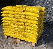 Welsh Anthracite Smokeless Small Nuts Fuel 50 X 20kg 1 Tonne Check Description