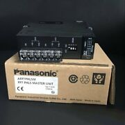 1pcs New In Box For Panasonic Module Afp7phlsm One Year Warranty