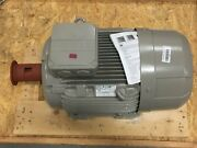New Siemens Simotics Sd Type1cv3182a Low-voltage Motor Pn 1le15231ea290ab4-z