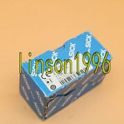 One New For Sick Photoelectric Safety Sensor L28e-3p2431 Free Shipping