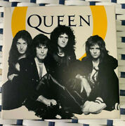 Queen 2020 Uk One Ounce Silver Proof Limited Edition 7500-sold Out At The Mint