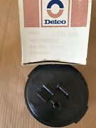 Canister Filter 83/90s Buick/pontiac/and Olds
