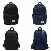 A Bathing Ape Menand039s Backpack Padded Nylon Daypack Fast Shipping From Japan Ems