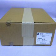 2711p-rdt12c/2711p-rdt12c Touch Screen Strap Box Fast Delivery Free Shipping