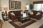 618 Florida Villas 4 Bed Home With Pool And Spa Near Disney Orlando 2 Weeks