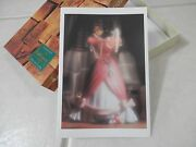 Walt Disney Classics Collection Wdcc Greeting Note Cards Box Of 10 Big Bad Wolf