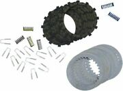 Rekluse Torqdrive Clutch Pack Rms-2807070 For Yamaha Yz250/yz250x 2-stroke