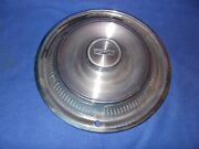 14 Hubcap For 1969-71 Ford Fairlane 1971 Ford Torino 1969 Galaxy