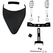 Drag Specialties Spring And Seat Mount Harley 2008-2015 Dyna Fat Bob Efi - Fxdf