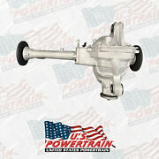 Reman 1997-04 Ford F150 Expedition Front Differential 3.55 W/ Vacuum Disconnect