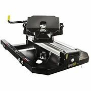 Pullrite 2300 24k Industry Standard Superglide 5th Wheel Hitch New