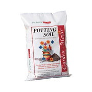 Garden Magic 5720 Potting Soil 20-pound