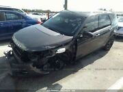 51k Mile Land Rover Discovery Sport Automatic At Transmission 16 17