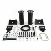 Air Lift 59551 Ride Control Spring Kit For 2002-2008 Dodge Ram 1500 New