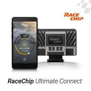Racechip Ultimate Connect Chiptuning For Jeep Grand Cherokee Iv 3.0 Crdi 190 Hp