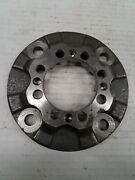 811982 Mercruiser Output Flange New In Stock Free Shipping