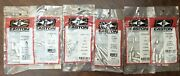 45 Easton Authentic Archery Components Mixed Lot - New Wholesale