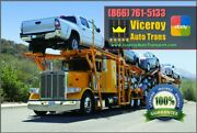Pennsylvania Auto Transport Nationwide Car Shipping Vehicle Hauling Services