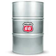 Phillips 66 Multi-way Oil Hd Iso 68 Mobil Vactra Oil No. 2 Equivalent 55 Gals