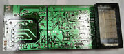 Ge Range Pcb Main Assembly 6871w2s219a Ranges Parts And Accessories