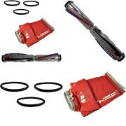 Cleaner Vacuum Brush Roll Genuine Eureka Upright Roller Cleaners Parts Replace