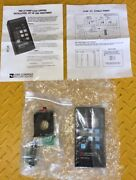 Load Controls Pmp-25 Power Monitor For Single Phase Units Not 3 Phase