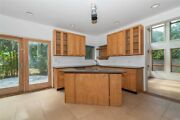 Remodeling Set Of 30+ Kitchen Cabinet Set Includes Granite Tops And Oven