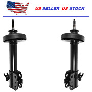 Shock Absorber And Strut Front Driver And Passenger Sides Toyota Camry 1992-1994