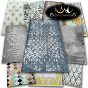 Very Soft Rugs And039yazzand039 100 Acrylic High Quality Original Unique Design Oriental