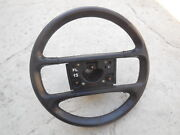 Porsche 944 Rs /964 Rs Steering Wheel/no Horn Button Fl13 9443470840910verl