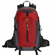 Kimlee Water-resistance Travel Backpack Hiking Day Pack Camping Outdoor Backpack