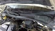 95-99 Mazda Millenia Cowl Vent Panel With Seal Oem