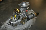 New Holland Case Fpt Iveco F5ce Injection Pump 504246319 504374952 0 460 424 408