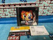 Sold Out Playstation Japan Ntsc-j