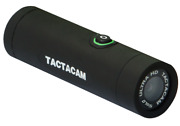 Tactacam Solo Action Camera - Wifi Capable - Packaged With 3 Mounts