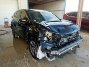 Engine 1.5l Vin 1 6th Digit Turbo Fwd Fits 17-18 Cr-v 790260