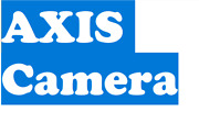 Axis Q1765-le 0509-001 Bullet-style Outdoor-ready Day Night Ip Network Camera
